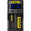 Battery Chargers (AA/AAA)