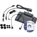 Digital Voice Recorder Accessories