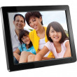 Цифрови фото-рамки