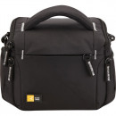 Mirrorless Camera Bags & Cases