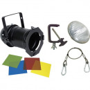 Studio Lighting Accessories