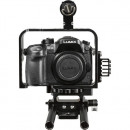 DSLR Video Supports & Rigs