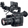 Кино камери
