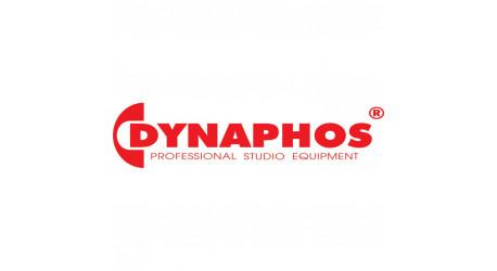 Dynaphos