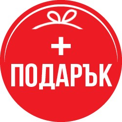 -15% за Lee Filters*