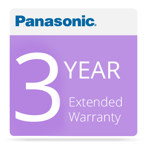 Up to 3 years extra. Super price guarantee